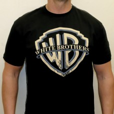 tričko W.B. Golden Edition