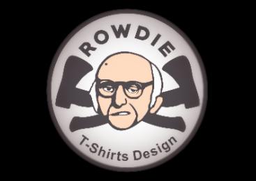 Rowdie